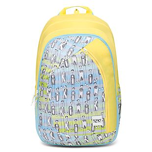 48acb7a306 School   College Bags for Boys   Girls