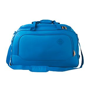 Wildcraft PROXIMA DUFFLE TRAVELCASE -  Large