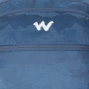 Wildcraft WC 8 Solid