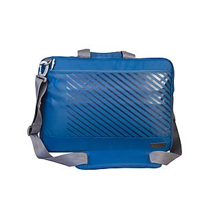 Wildcraft Wildcraft Portfolio Bag-Envoy - Blue