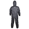 Wildcraft Wildcraft Rain Suit - Anthracite