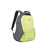 Wildcraft Wildcraft Laptop Backpack Geek 2 - Green