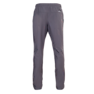 Wildcraft Men Woven Track Pants