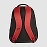 Wildcraft Avya Laptop Backpack - Red